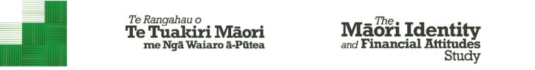 MIFAS Logo Large